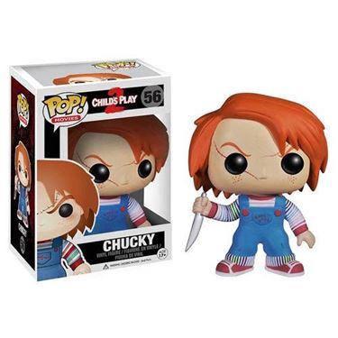 תמונה של Child's Play Chucky Pop