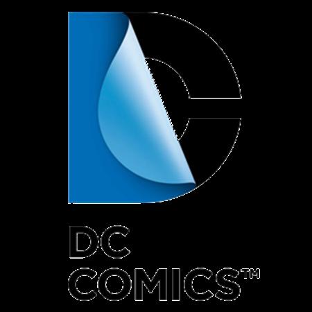 תמונה עבור הקטגוריה DC comics