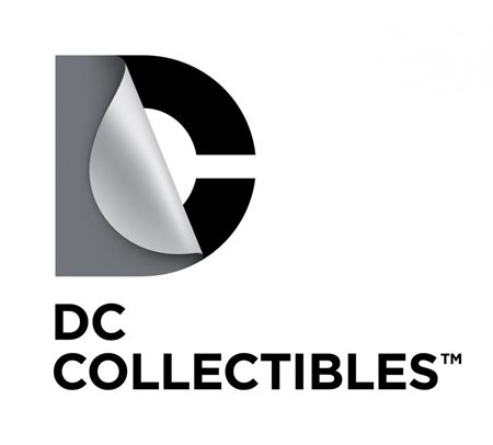 תמונה עבור הקטגוריה DC COLLECTIBLES