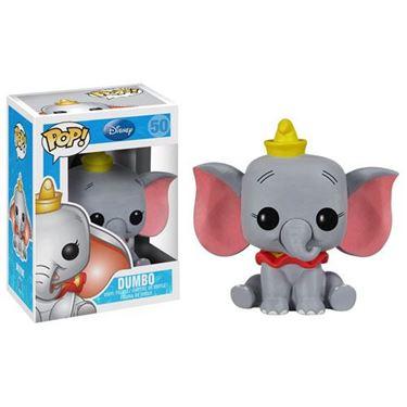 תמונה של Dumbo  Pop