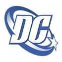 תמונה עבור יצרן DC