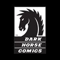 תמונה עבור יצרן DARK HORSE