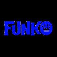 תמונה עבור יצרן FUNKO