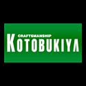 תמונה עבור יצרן KOTOBUKIYA