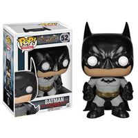 תמונה של Batman Arkham Asylum Batman Pop