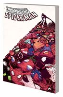 תמונה של AMAZING SPIDER-MAN TP VOL 02 SPIDER-VERSE PRELUDE