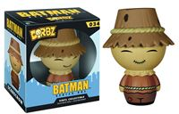 תמונה של DORBZ BATMAN SCARECROW VINYL FIG