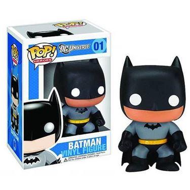 תמונה של Batman Pop