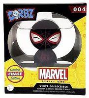 תמונה של dorbz spider chase edition