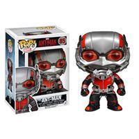 תמונה של Ant-Man Pop