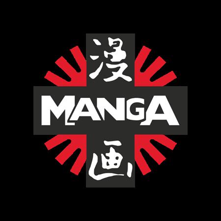 תמונה עבור הקטגוריה manga