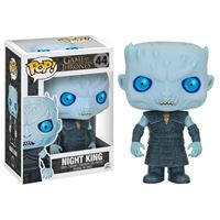 תמונה של Game of Thrones Night King Pop