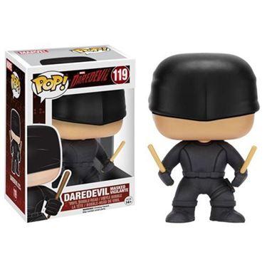 תמונה של Daredevil Masked Vigilante Pop