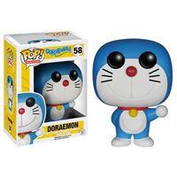 תמונה של Doraemon Pop