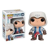 תמונה של Assassin's Creed Connor Pop