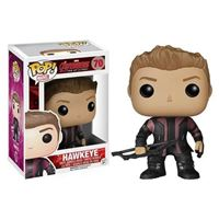 תמונה של Avengers Age of Ultron Hawkeye Pop