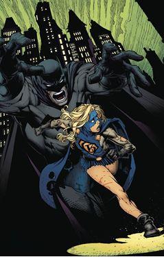 תמונה של BATMAN #6