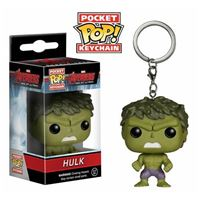 תמונה של Avengers Age of Ultron Hulk Pocket Pop