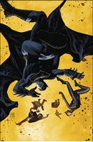תמונה של BATMAN #12