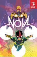 תמונה של  NOVA #1