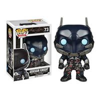 תמונה של Arkham Knight Arkham Knight Pop