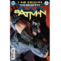 תמונה של BATMAN #13