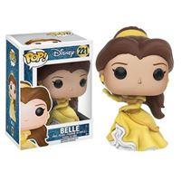 תמונה של Beauty and the Beast Belle Gown Version Pop