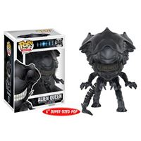תמונה של Aliens Queen Alien 6-Inch Pop
