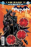 תמונה של BATMAN #16