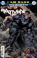 תמונה של BATMAN #18