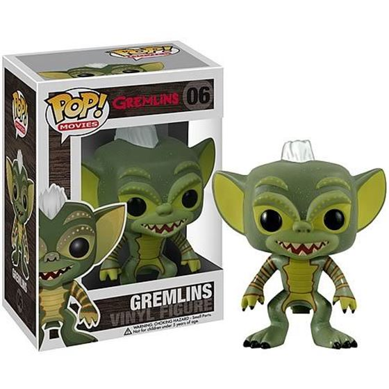 תמונה של Gremlins Movie Pop