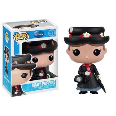 תמונה של Mary Poppins Disney Pop