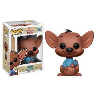 תמונה של Winnie the Pooh Roo Pop