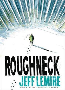 תמונה של ROUGHNECK GN