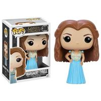 תמונה של Game of Thrones Margaery Pop