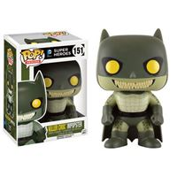 תמונה של Batman Impopster Killer Croc Pop