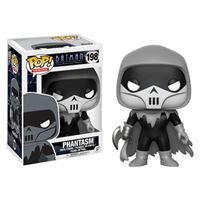 תמונה של Batman: The Animated Series Phantasm Pop