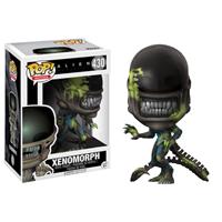 תמונה של Alien: Covenant Xenomorph Bloody Pop