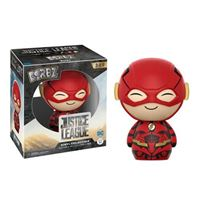 תמונה של Justice League Flash Dorbz Vinyl Figure