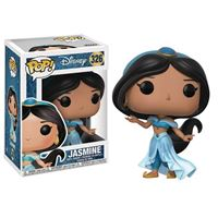 תמונה של ALADDIN JASMINE WAVE 2 POP