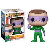 תמונה של Batman 1966 TV Series Riddler Pop