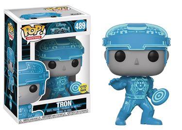 תמונה של TRON TRON POP