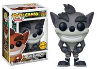 תמונה של CRASH BANDICOOT CRASH POP CHASE
