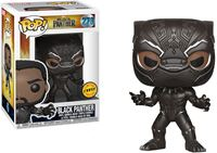 תמונה של BLACK PANTHER BLACK PANTHER POP CHASE