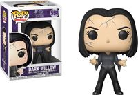 תמונה של BUFFY THE VAMPIRE SLAYER DARK WILLOW POP 20TH ANNI