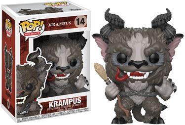 תמונה של KRAMPUS POP