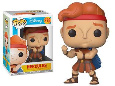 תמונה של HERCULES HERCULES POP