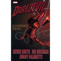 תמונה של DAREDEVIL GUARDIAN DEVIL TP