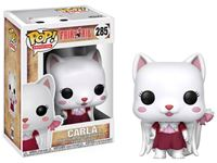 תמונה של FAIRY TAIL CARLA POP