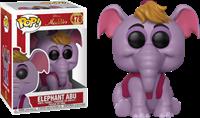 תמונה של אלאדין - ALADDIN ELEPHANT ABU POP